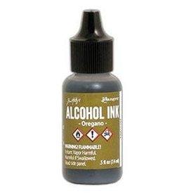 RANGER Ranger Alcohol Ink Oregano