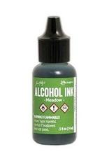 RANGER Ranger Alcohol Ink Meadow