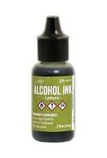 RANGER Ranger Alcohol Ink Lettuce