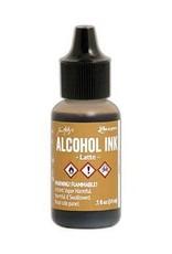 RANGER Ranger Alcohol Ink Latte