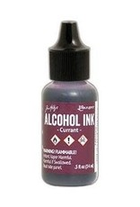 RANGER Ranger Alcohol Ink Currant
