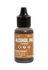 RANGER Ranger Alcohol Ink Caramel