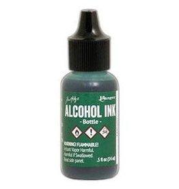 RANGER Ranger Alcohol Ink Bottle