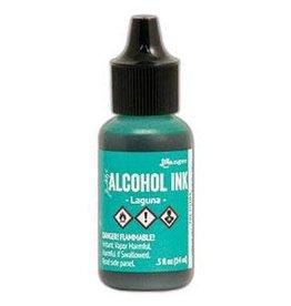 RANGER Ranger Alcohol Ink Laguna