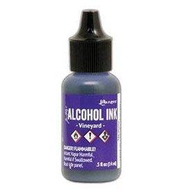 RANGER Ranger Alcohol Ink Vineyard