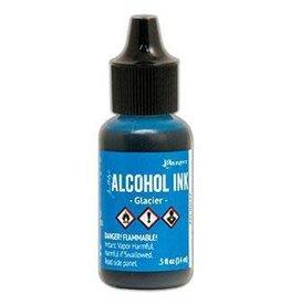 RANGER Ranger Alcohol Ink Glacier