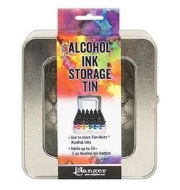 RANGER Ranger Alcohol Ink Storage Tin