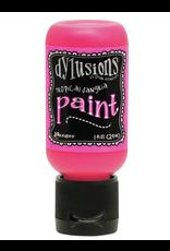 RANGER Dylusions Paint Tropical Sangria