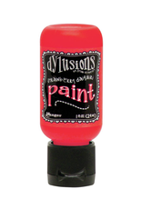 RANGER Dylusions Paint Strawberry Daiquiri