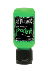 RANGER Dylusions Paint Sour Appletini