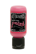 RANGER Dylusions Paint Peony Blush