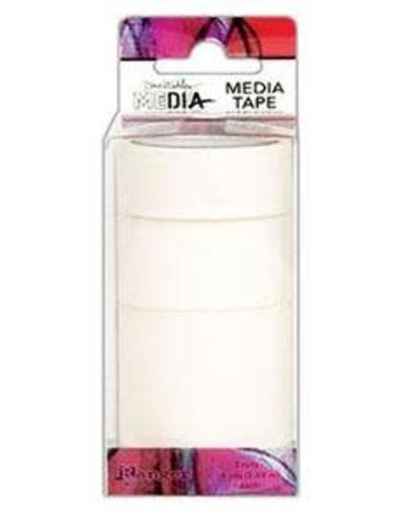 RANGER Ranger Dina Wakley Media Tape Blank
