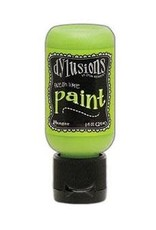 RANGER Dylusions Paint Fresh Lime