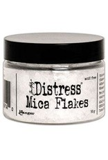 RANGER Distress Mica Flakes