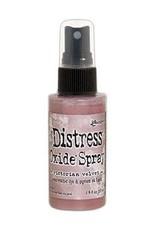 RANGER Distress Oxide Spray Victorian Velvet