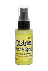 RANGER Distress Oxide Spray Squeezed Lemon