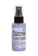 RANGER Distress Oxide Spray Shaded Lilac