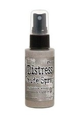 RANGER Distress Oxide Spray Pumice Stone