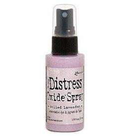 RANGER Distress Oxide Spray Milled Lavendar