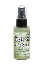 RANGER Distress Oxide Spray Bundled Sage