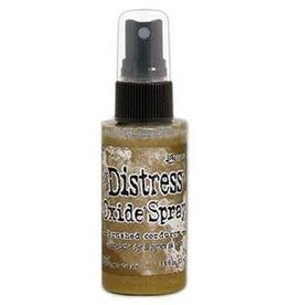 RANGER Distress Oxide Spray Brushed Corduroy