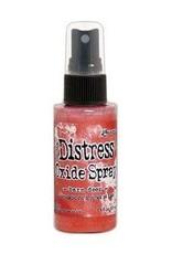 RANGER Distress Oxide Spray Barn Door