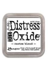 RANGER Distress Oxide Custom Blend