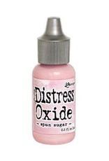 RANGER Distress Oxide Refill Spun Sugar