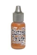 RANGER Distress Oxide Refill Rusty Hinge