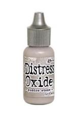 RANGER Distress Oxide Refill Pumice Stone