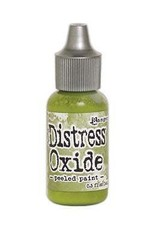 RANGER Distress Oxide Refill Peeled Paint