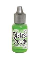 RANGER Distress Oxide Refill Mowed Lawn