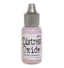 RANGER Distress Oxide Refill Milled Lavendar