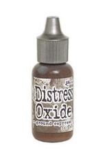 RANGER Distress Oxide Refill Ground Espresso