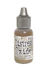 RANGER Distress Oxide Refill Frayed Burlap