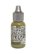 RANGER Distress Oxide Refill Forest Moss