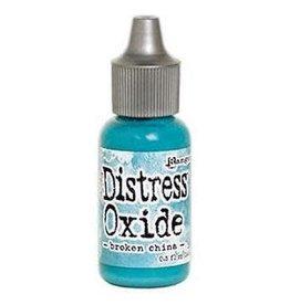 RANGER Distress Oxide Refill Broken China
