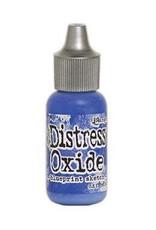 RANGER Distress Oxide  Refill Blueprint Sketch