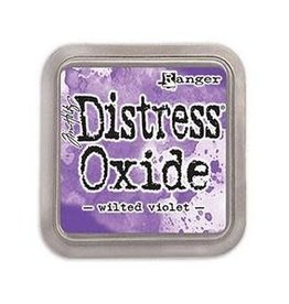 RANGER Distress Oxide Wilted Violet