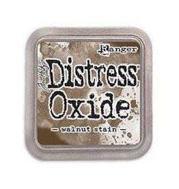 RANGER Distress Oxide Walnut Stain