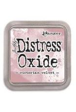 RANGER Distress Oxide Victorian Velvet