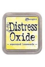 RANGER Distress Oxide Squeezed Lemon