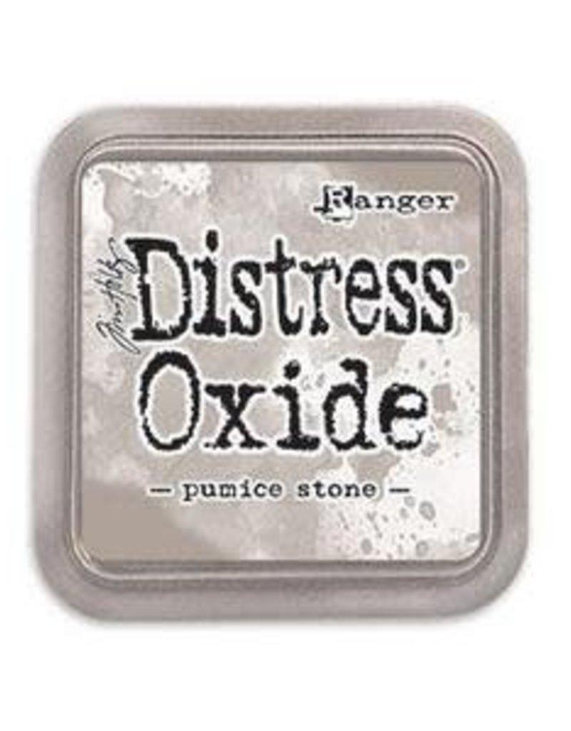 RANGER Distress Oxide Pumice Stone