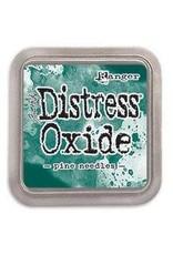 RANGER Distress Oxide Pine Needles