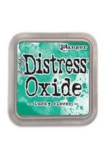 RANGER Distress Oxide Lucky Clover