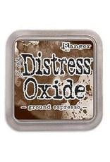 RANGER Distress Oxide Ground Espresso