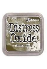 RANGER Distress Oxide Forest Moss