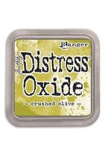 RANGER Distress Oxide Crushed Olive