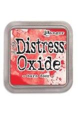 RANGER Distress Oxide Barn Door
