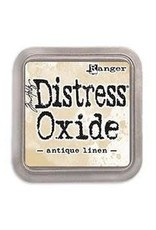 RANGER Distress Oxide Antique Linen